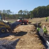 Stormwater Management & Drainage Solutions