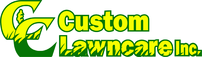 C&C Custom Lawncare, Inc